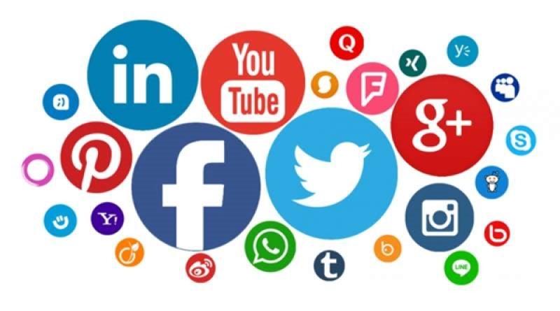 Redes Sociales Ner Group