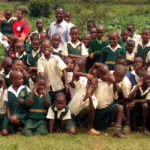 Uganda nergroup
