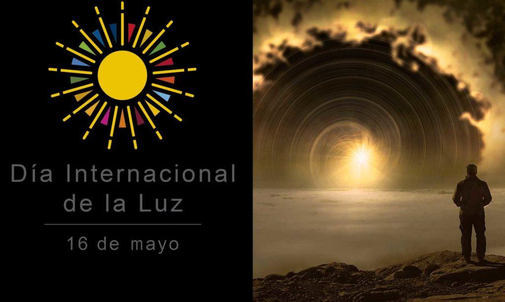 Día-Internacional-de-la-Luz