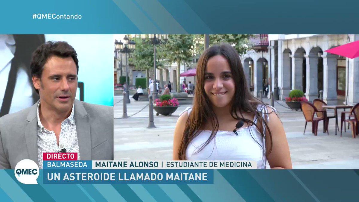 Maitane Alonso