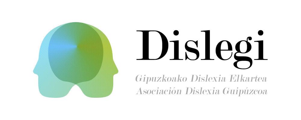 dislexia on dislegi ner group