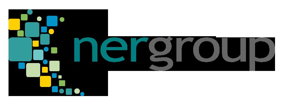 imagotipo nergroup (logo)